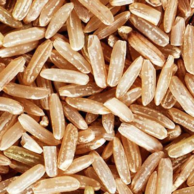 Super-Kernel-Rice
